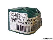 Kia Sorento I (JC) 3.3 AB 2007 Sensor Airbagsensor 95930-3E600