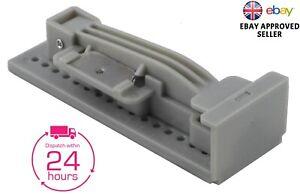Professional Blind Cutter Tool for Trimming 25mm PVC Aluminium Venetian Blinds