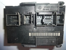 VW CADDY MAXI 2008-2011 COMFORT CONTROL MODULE  1K0959433CP