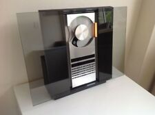bang olufsen beocenter 2300