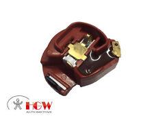 VW Iltis Rotor / Verteilerfinger