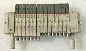 SMC 5Q1141-5LO1-C6-Q