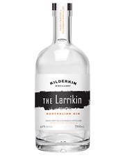 Kilderkin Distillery The Larrikin Australian Gin 700mL case of 6