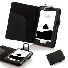 Accesorios Para Amazon Kindle 8 para tablets e eBooks Amazon