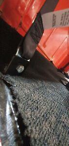 Ford F100 F250 F350 Bronco Bench Seat Belt Set (3) 1967 - 1980
