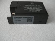 FUOCO A GAS standard Telecomando Reciever MERTIK MAXITROL G30-zrrs