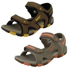 Sandales en synthétique pour garçon de 2 à 16 ans