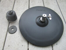 Roland VH-11 Hi hat Drum Cymbals VH11