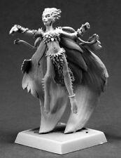 NYRISSA REINE DRYAD - PATHFINDER REAPER dryade figurine rpg jdr queen 60067
