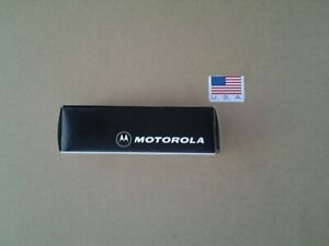 QA30 Navigation keypad mylar with flex cable