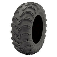 ITP Mud Lite AT Tire 24x8-12 For Arctic Cat