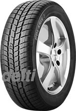 Winterreifen Barum Polaris 3 135/80 R13 70T