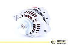 Alternator For Kubota Bobcat 1C011-64010 for V3300, V3600, V3800 12V, 45A.