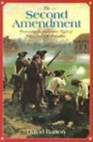 The Second Amendment by David Barton (2000, Paperback, Reprint) BUY 5 GET 1 FREE