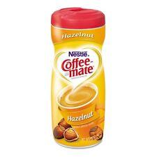 Coffee-mate Hazelnut Creamer Powder - 12345