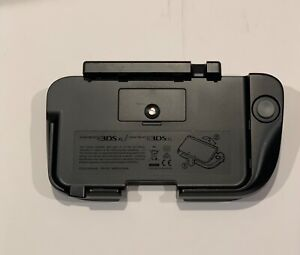 "OEM Nintendo 3DS LL / XL Dedicated Expansion ""Slide Pad"" Circle Pad Pro SPR-009"
