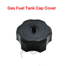 ATV Gas Fuel Tank Cap Cover For Metal Tank 50cc 70cc 90cc 110 125 cc TaoTao Quad