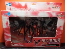 Final Fantasy VIII 8 Guardian Force Diablos Action Figure Figurine Art FX