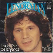 Weltmusik Vinyl-Schallplatten aus Frankreich
