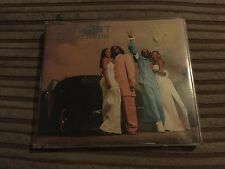 Outkast - Ms Jackson cd