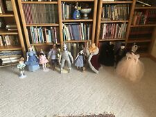 Wizard Of Oz Franklin Mint Collection