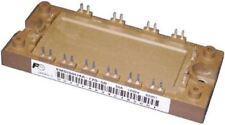 Infineon FP40R12KT3GBOSA1, ECONO3 Fase 3 Bridge Igtb Módulo, 55a Max, 1200V