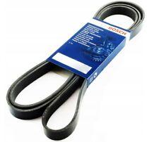 New Bosch 1987947818 V-Ribbed Belt New