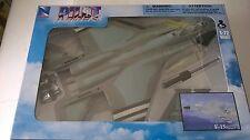 NEW RAY 1:72 SKY PILOT F-15 KIT AEREO DA AVVITARE  ART 21315