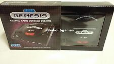 Sega Genesis USB Hub Nerd Block. Good for Raspberry Pi. BRAND NEW!