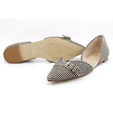 Zapatos planos de mujer Dr. Scholl's talla 37