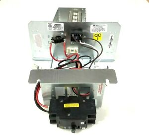 RXBH-1724A05J <FAST SHIP> 5 KW Electric Heat Kit w/ Circuit Breaker <BRAND-NEW>