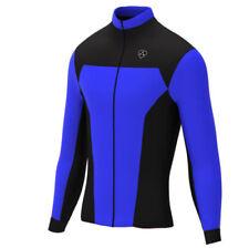 Tessuto Abbigliamento taglia XXXL per ciclismo