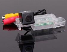 CCD Car Rear View Camera for VW B7 B7L CC Golf 6 GTI 2013 Reverse Back Up Kits