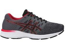 Mens Asics Gel-Exalt 4 Running Shoes Size 10 US