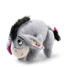 Disney Miniature Eeyore by Steiff - EAN 683541