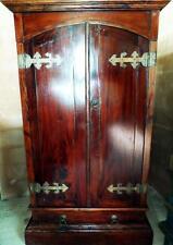China Japan Asien Schrank Hochzeitsschrank Asiatika Asian Cabinet antik antique