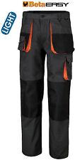 Pantaloni Tuta da lavoro Beta 7860e - Taglia XL