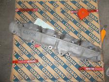 GUARNIZIONE COPERCHIO DEBIMETRO FIAT 124 2000 SPIDER EUROPA
