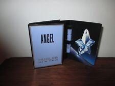 Parfums Thierry Mugler Pour Femme Achetez Sur Ebay