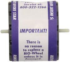MARINELAND BIO WHEEL ASSEMBLY 99B SYSTEM WHEEL #PR1932B.FREE SHIPPING TO THE USA