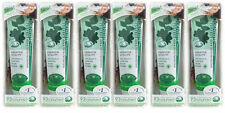 Dentiste Plus White Vitamin C Xyitol Toothpaste 100 G