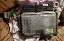 New Listing2004-2006 Chevrolet Gmc Duramax 6.6L Ficm 8973037513 8973037511