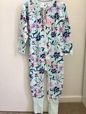 BRAND NEW Bonds Zip Wondersuit Size 3 Chamomile Escape Mint Zippy Baby