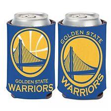NBA Golden State Warriors Can Cooler Koozie