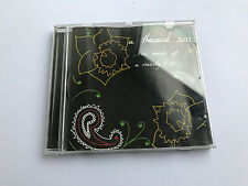 THOUSAND SUNS IN SEARCH OF A MELODY 4 TRK EP CD MINT/EX-