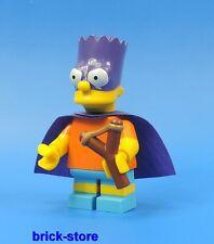 5 Bart Simpson Nr NEU in OVP LEGO® 71009 The Simpsons™ Serie 2