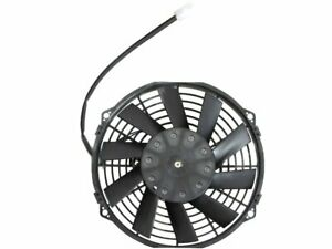 For 2012-2015 BMW X1 Engine Cooling Fan 66354DK 2013 2014 2.0L 4 Cyl