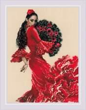 Riolis 1740 Dancer. Unopened