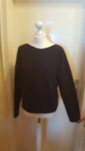 Hessnatur Pullover 40
