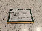 Compaq Intel 359106-001 350057-001 802.11 b/g Mini WiFi Wireless Card